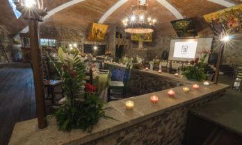 La-Terraza-Bar