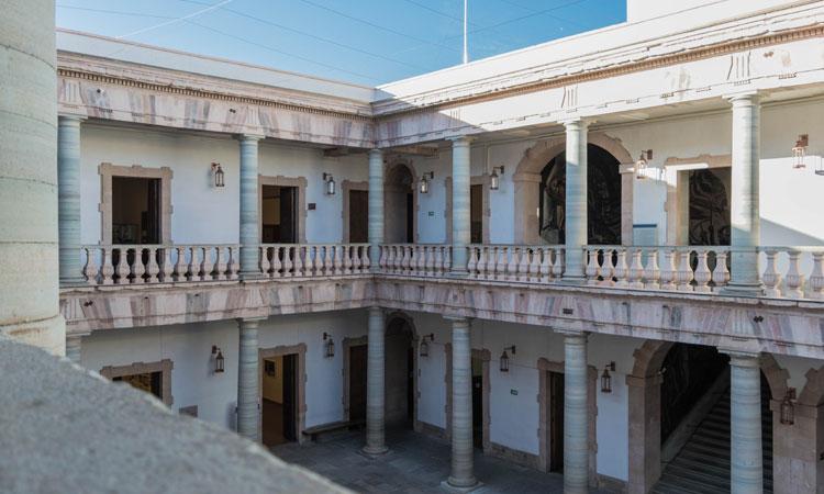 Museo Casa de Tia Aura (Museum)